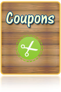 Tanning Coupons Folsom